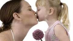 Активне слухання або як навчитися чути свою дитину