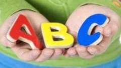 Англійська для найменших: з чого почати