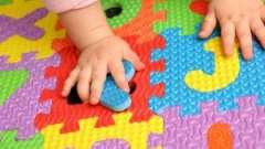 Англійська мова для малюків - весело і елементарно