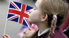 Англійська мова до школи: занадто рано або вже пізно?