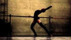 Боді балет в москві