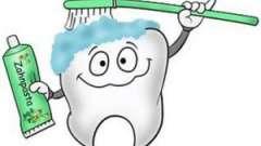 Що краще за все використовувати для відбілювання зубів: засоби і методи