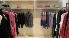 Що потрібно зробити, щоб відкрити магазин жіночого одягу