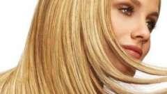 Що потрібно знати про фарбування волосся?
