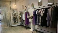 Що варто знати про придбання жіночого одягу оптом?