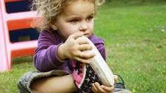 Дитяче взуття: поради щодо вибору