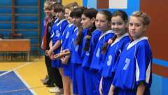 Гандбол можуть внести в число ігор для вивчення на уроках фізичної культури в школі