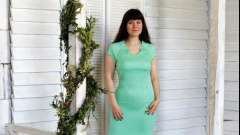 Guka jalie - жіночий одяг оптом