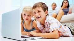 Ігрова залежність дітей: що робити батькам?