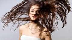 Яскрава весна: фарбуємо волосся без ризику ?!