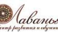 Йога. Пілатес (м.запоріжжя)