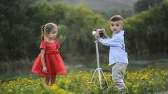 Як і де замовити дитячий одяг оптом онлайн?