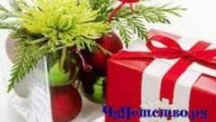 Як красиво упакувати подарунок: оригінальні ідеї. Що подарувати, а головне як. Вибираємо колір для упаковки подарунка