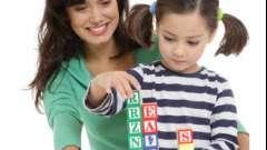 Як краще навчати дітей англійської мови?