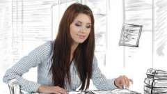 Як почати бізнес дівчині?