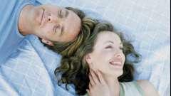 Як налагодити стосунки в родині і зберегти їх на довгі роки?