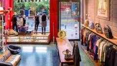Як відкрити магазин одягу для дітей