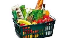 Як відкрити продовольчий магазин?
