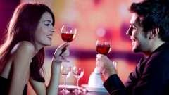 Як прищепити чоловікові романтику?