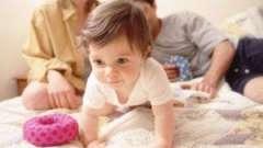 Як розвинути увагу у дитини?