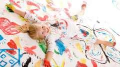 Як розвивати здібності у дітей