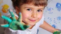 Як вибрати центр раннього розвитку дітей