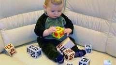 Які є методики раннього розвитку і виховання дітей