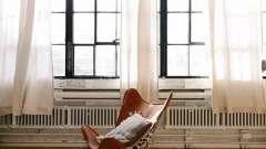 Красиві і якісні штори за вигідною ціною