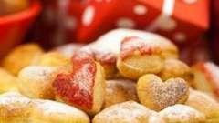 Кулінарні традиції новорічного столу