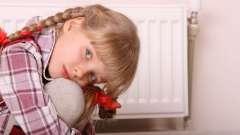 Малюк боїться залишатися один вдома: рекомендації батькам.
