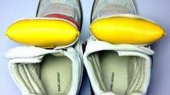 Модне жіноче взуття