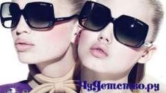 Модні тенденції літа 2012: аксесуари для милих жінок