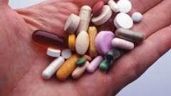 Чи можна завагітніти, беручи протизаплідні таблетки