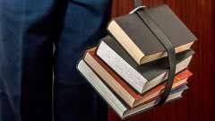 Навчання в школах пансіонах англії і великобританії