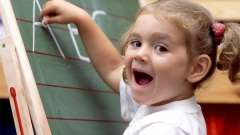 Основне про порушення мовлення у дітей
