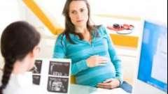Планування вагітності після аборту або викидня