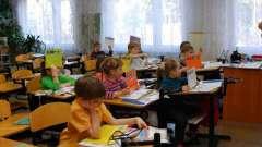 Чому іноземну мову потрібно починати вивчати з раннього дитинства
