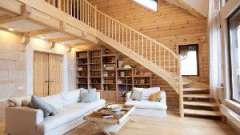 Правильний дизайн заміського будинку - шлях до затишку і комфорту.