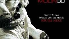 Подорож на місяць 3d