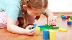 Лічильний матеріал для дітей різного віку