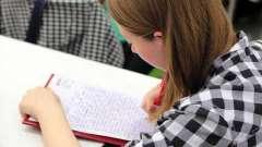 Студенти і навчання