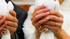 Весілля під ключ