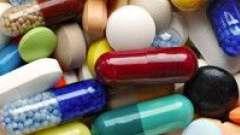 Таблетки, що викликають місячні