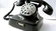 Тема уроку: «історія створення телефону». Англійською мовою з вимовою
