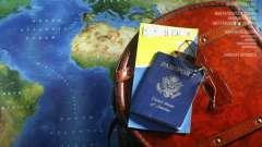 Тема уроку: «подорож в нашому житті - частина 2». Англійською мовою з вимовою