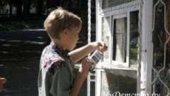 Торговці сиктивкара попалися на продажу забороненої продукції дітям
