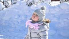 У кого купити дитячий одяг оптом в єкатеринбурзі?