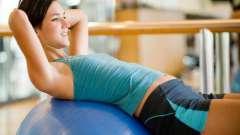 Зміцнення інтимних м`язів несе подвійну користь організму