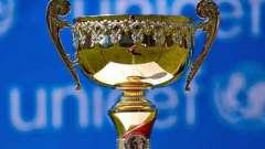 В українській столиці проведуть традиційні спортивні змагання