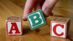 Друга мова для дитини: переваги і недоліки білінгвізму.